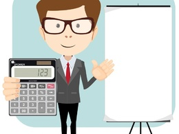 Offer an hour accounting consultation and advice (UK only)
