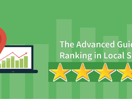 Boost your rank with 16 Google rating Feedback to your Business