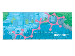 1x large colour storyboard frame (pitch/presentation)