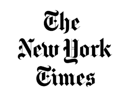 Publish A Guest Post On Forbes And Nytimes With Follow Link
