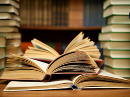Proofread your fiction ebook for you up to 20,000 words