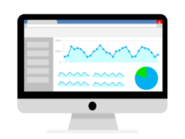 Set up Google Analytics, Search console and Sitemap