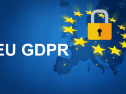 Make Your Website Fully GDPR Compliant By UK Industry Expert