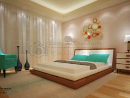 Design a room maximum 12 m