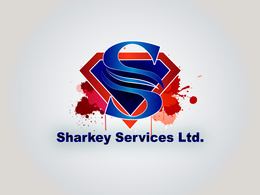 Do professional logo design +Unlimited Revisions+ Source Files