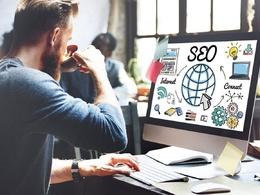 Google Page 1 Guarantee - 2019 SEO -