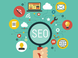 Provide 1 hour of WordPress or Specialist SEO support