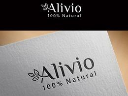 Design Creative Logo + Favicon + logo source files