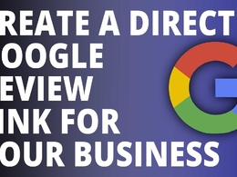 Get None drop 10 google reviews on you business page UK US