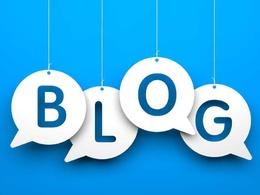 UK based communication graduate: Write a 500 word SEO blog post