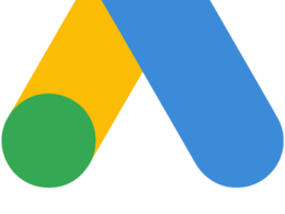 Manage & improve your Google Ads for 1 month get leads and sales