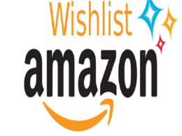 Do 250 Amazon wishlist or shoppinglist from Real customer