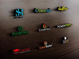 Creative Cram's header