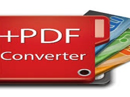 Convert PDF file to fully editable  word