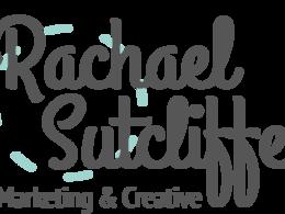 Rachael's header
