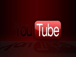 Organic YouTube Video Marketing Comping For 5 Days and get more.