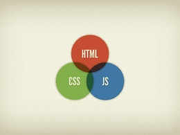 Provide Quick Solutions for Any HTML/CSS/JS/Jquery problem