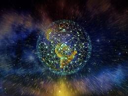 Write YOUR media-grade crypto & blockchain content insight piece
