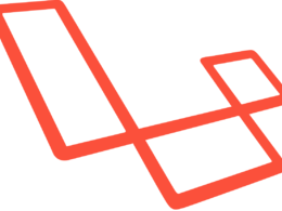 Develop new features or fix bugs in your Laravel app