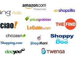Upload 100 Product in E-commerce website or a personal Website