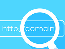 Help You Buy Domain Name And Hosting