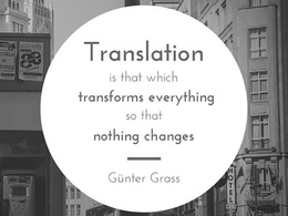 Translate 1000 words from English to Arabic and vice versa