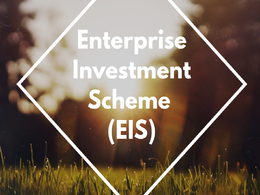Complete your EIS/SEIS application