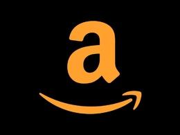 Create Title, Bullet Points & Description for ONE Amazon Listing
