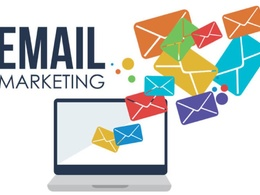 Deliver 10K Valid Emails of USA Home Owners