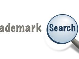 Do a Trademark Availability Search