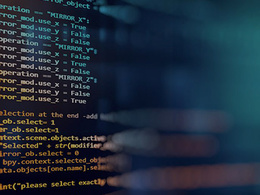 Solve your SQL problem