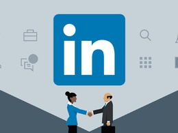 Add 400 UK, USA & Canada Connections to your LinkedIn Profile