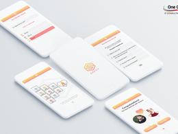 Design & develop Dating Mobile Application