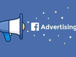 Do Viral Post In Facebook Promotion