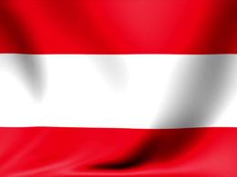 Give You 8000 Austria Restaurants Email Database