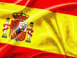 Guest Post on Spanish DA50+ Sites Gambling   Casino   Betting
