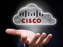Write and Publish Guest Post on CISCO - cisco.com DA 91 (offer)