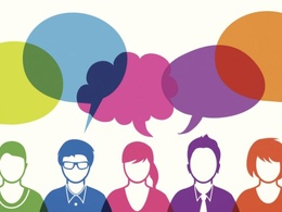 Provide 5 Niche Relevant Blog Comments Backlinks