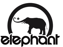 Write an Editorial For ElephantJournal.com - NoFollow - DA77