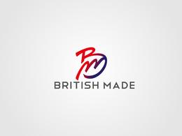Design Your Unique Logo With 3 Unique Concepts