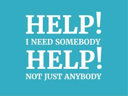 Write a 5000 word grant application/tender/bid response