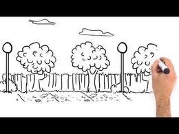 Create Professional Custom Whiteboard Video
