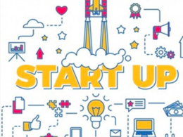 Develop detailed business plan for Startups