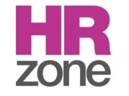 Publish a Guest Post on HRZone - HRZone.com (PA 62, DA 54)