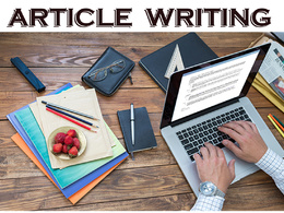 Write best quality, SEO optimised 500 word article