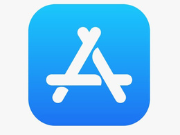 Upload your iOS application in app store account