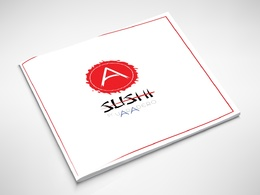 Design Brochure / Flyer / Leaflet / Poster / Restaurant Menu