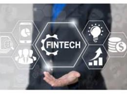 Guest Post on Fintech, Crypto news blog DA 70+