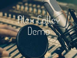 Record a PROFESSIONAL BRITISH MALE voiceover in ANY style.