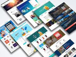 Customize Any Premium Wordpress Theme